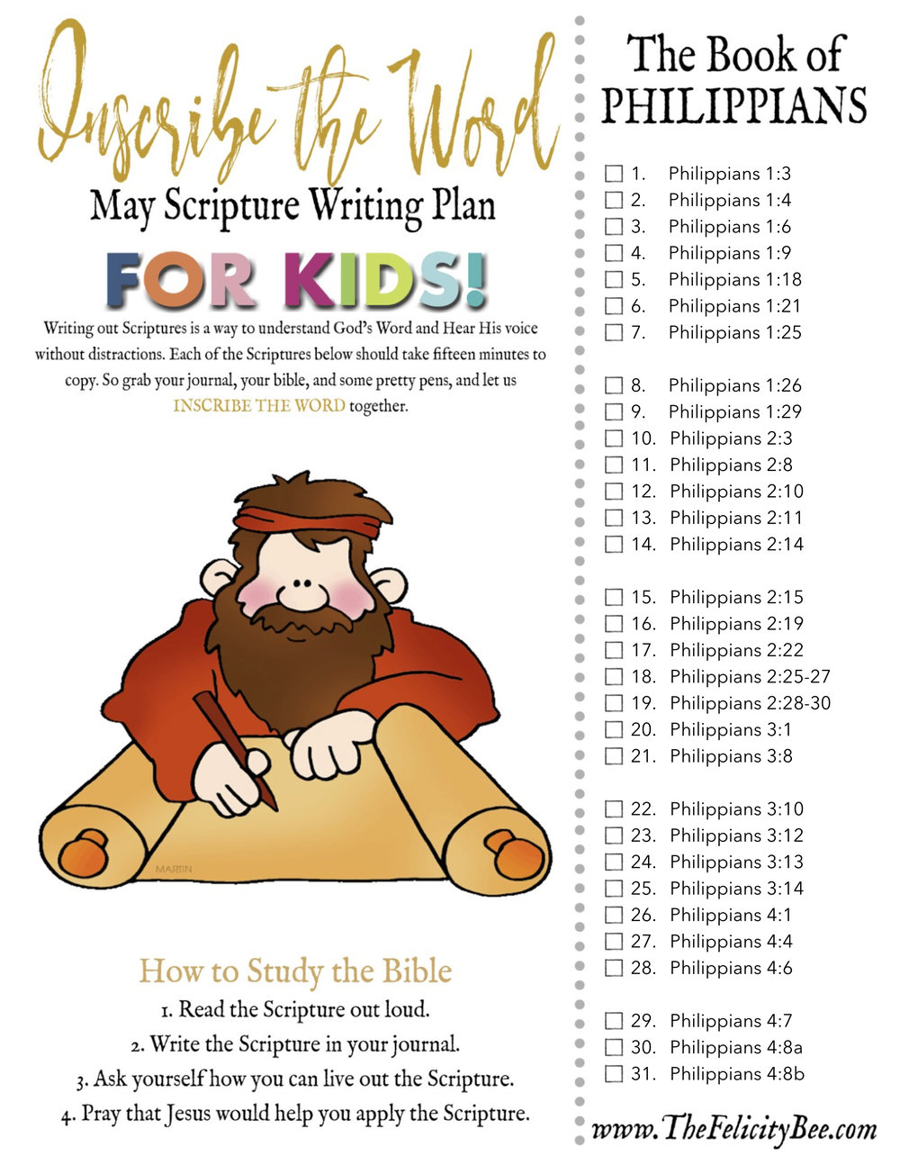 Kids-Bible-Study-Scripture-Writing-May-plan