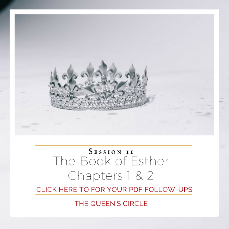 The-Book-of-Esther-PDF-Follow-Up