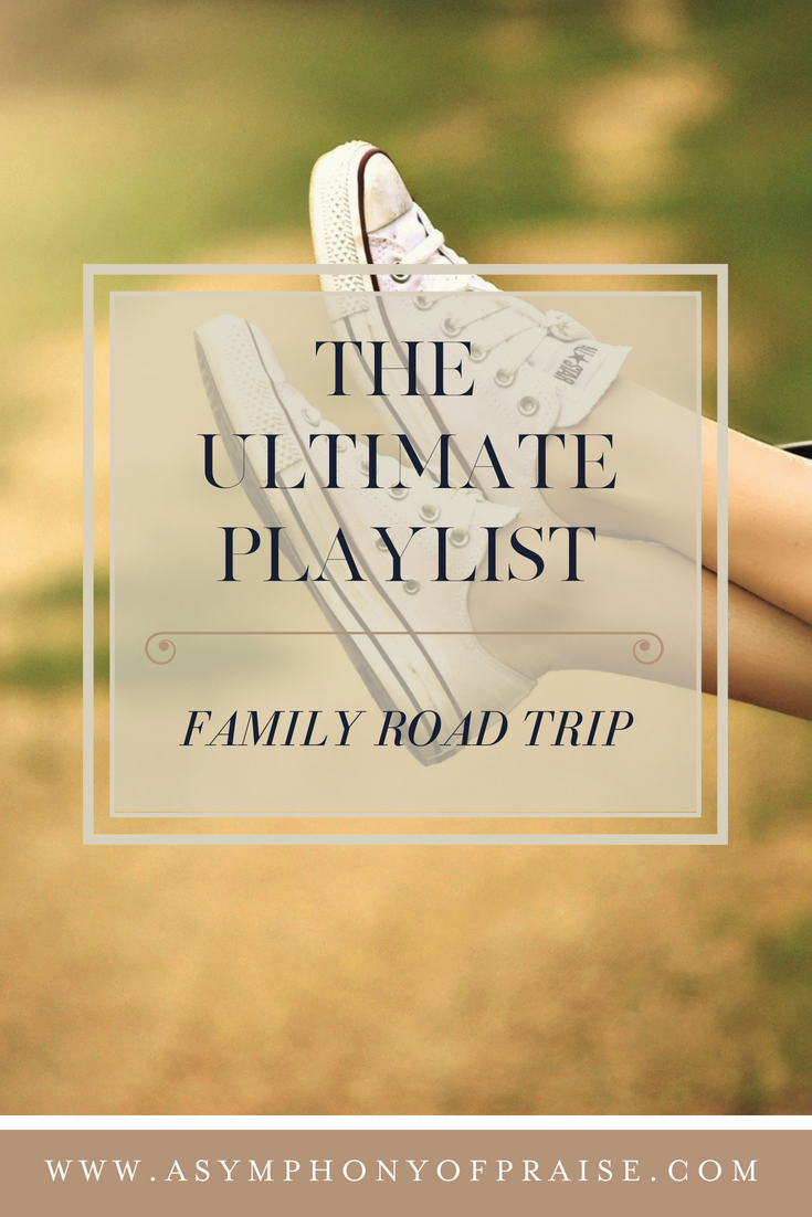 Click here to see the Ultimate Family Road Trip Playlist