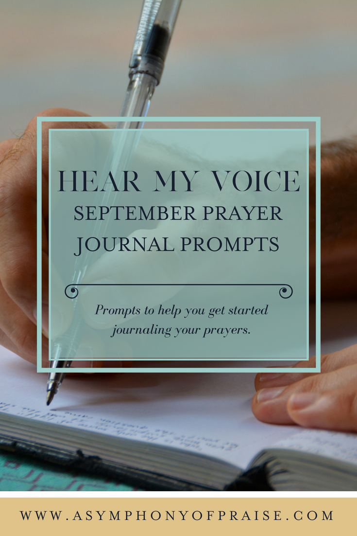 Hear-My-Voice-Prayer-Journal-Prompts