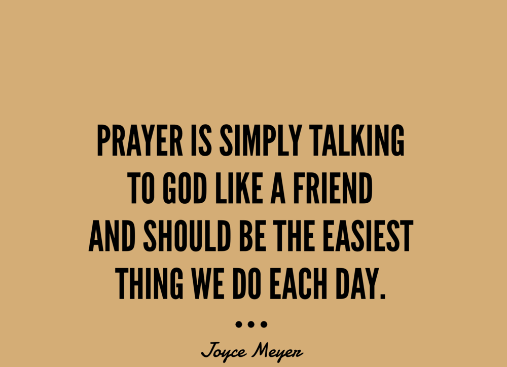 Prayer-Joyce-Meyer
