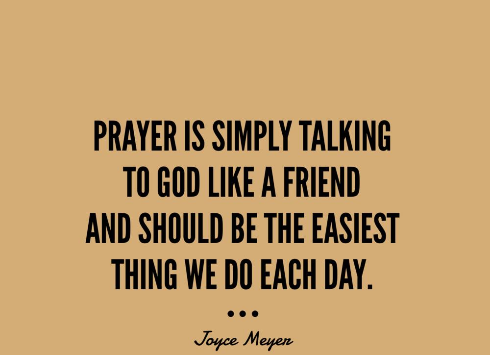 Prayer-Joyce-Meyer