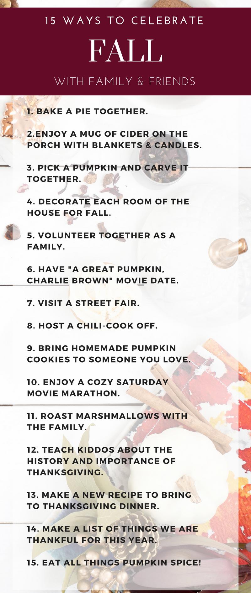Fall-Family-Bucket-List