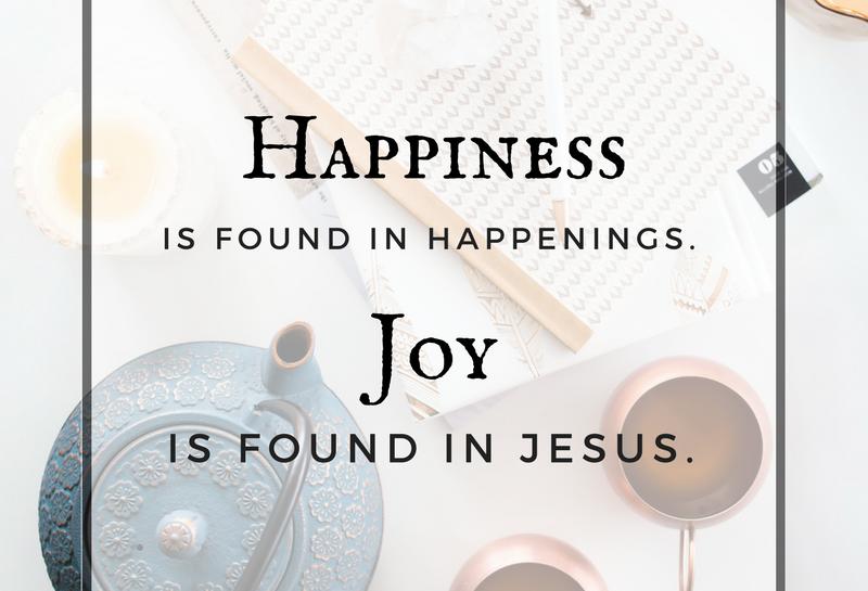 Happiness-happenings-joy-jesus