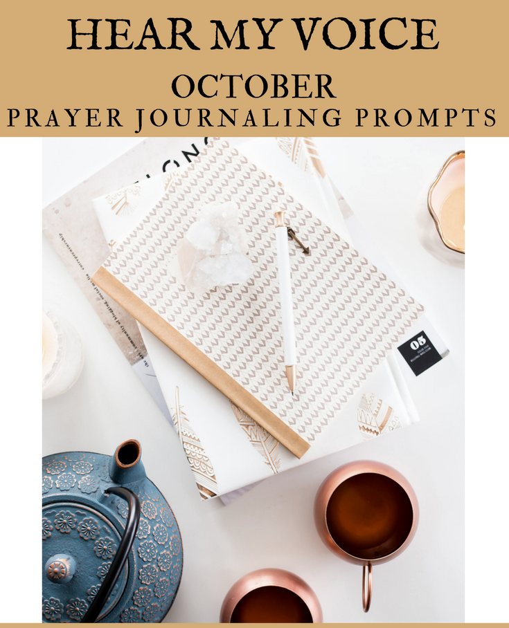 Prayer-journal-prompts