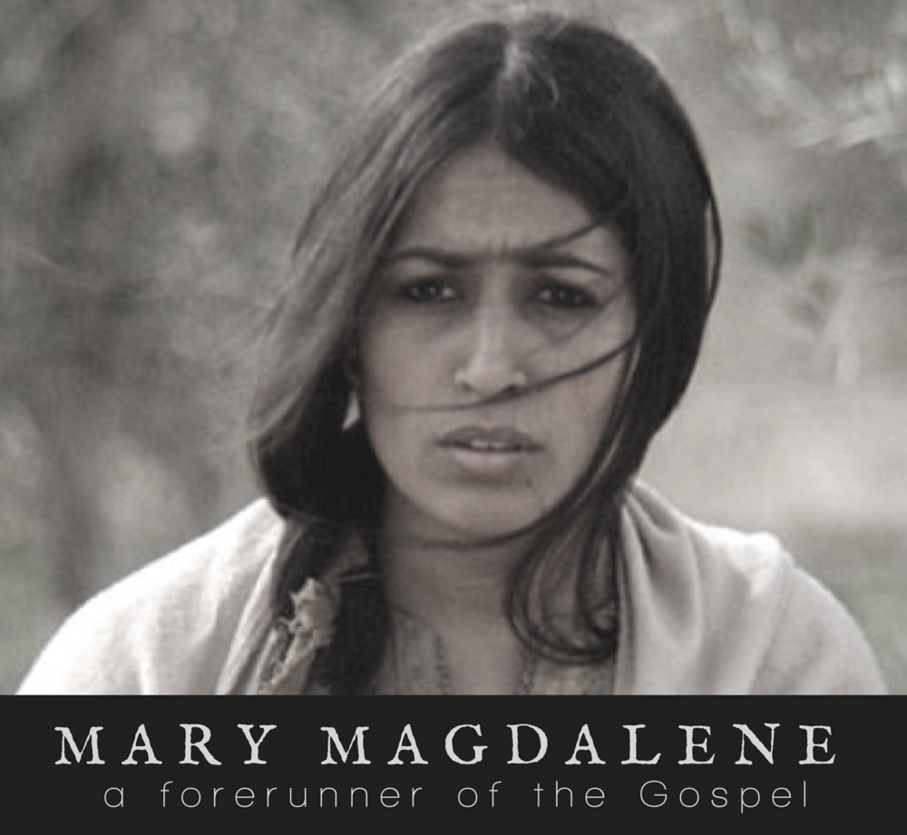 Join us for a five-part series at The Felicity Bee as we look at the lives of TEN CHRISTIAN WOMEN who changed the world. In Part 1, we visit MARY MAGDALENE.