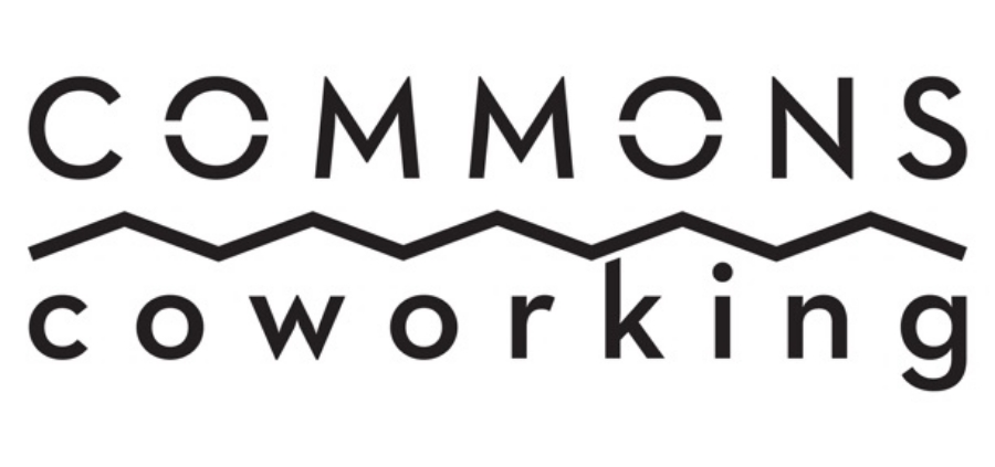 Commons Coworking