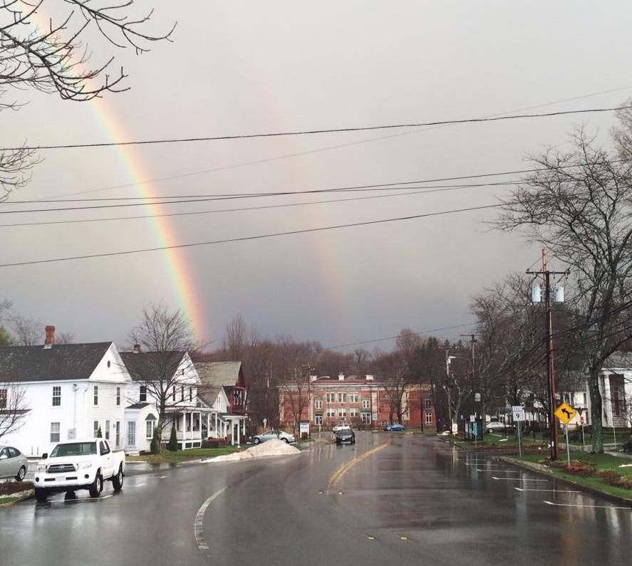 rainbowx2.jpg