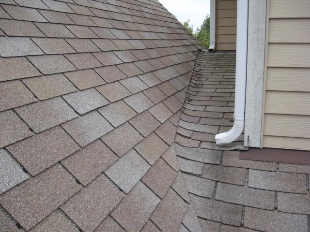 Asphalt-shingles-types-composition-shingles.jpg
