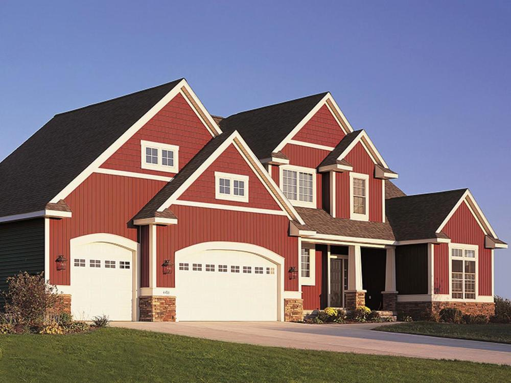 CI-Ply-Gem-exterior-buying-guide-red-white-framhouse_s4x3.jpg.rend.hgtvcom.1280.960.jpeg