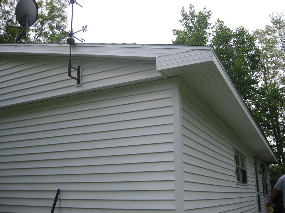 house-siding2.jpg
