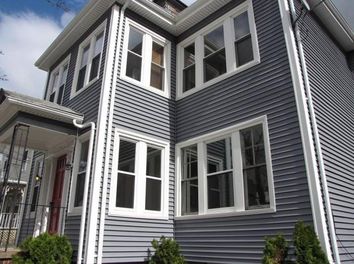MA_Siding_installation_Siding_repair_Window_replacement.jpg