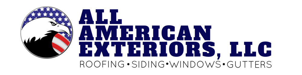$6,995.00 for Complete New Siding for your Home — All American ...