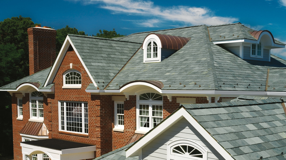 $6,495.00 for a Complete New Roof with a Lifetime Warranty — All ...