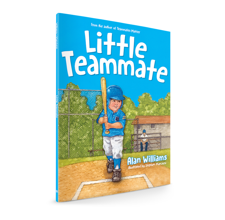 LittleTeammate-left-book.png