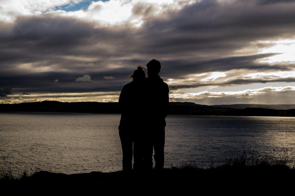 couple-love-romantic-silhouette.jpg