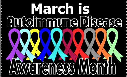 Autoimmune Awareness Month banner.jpg