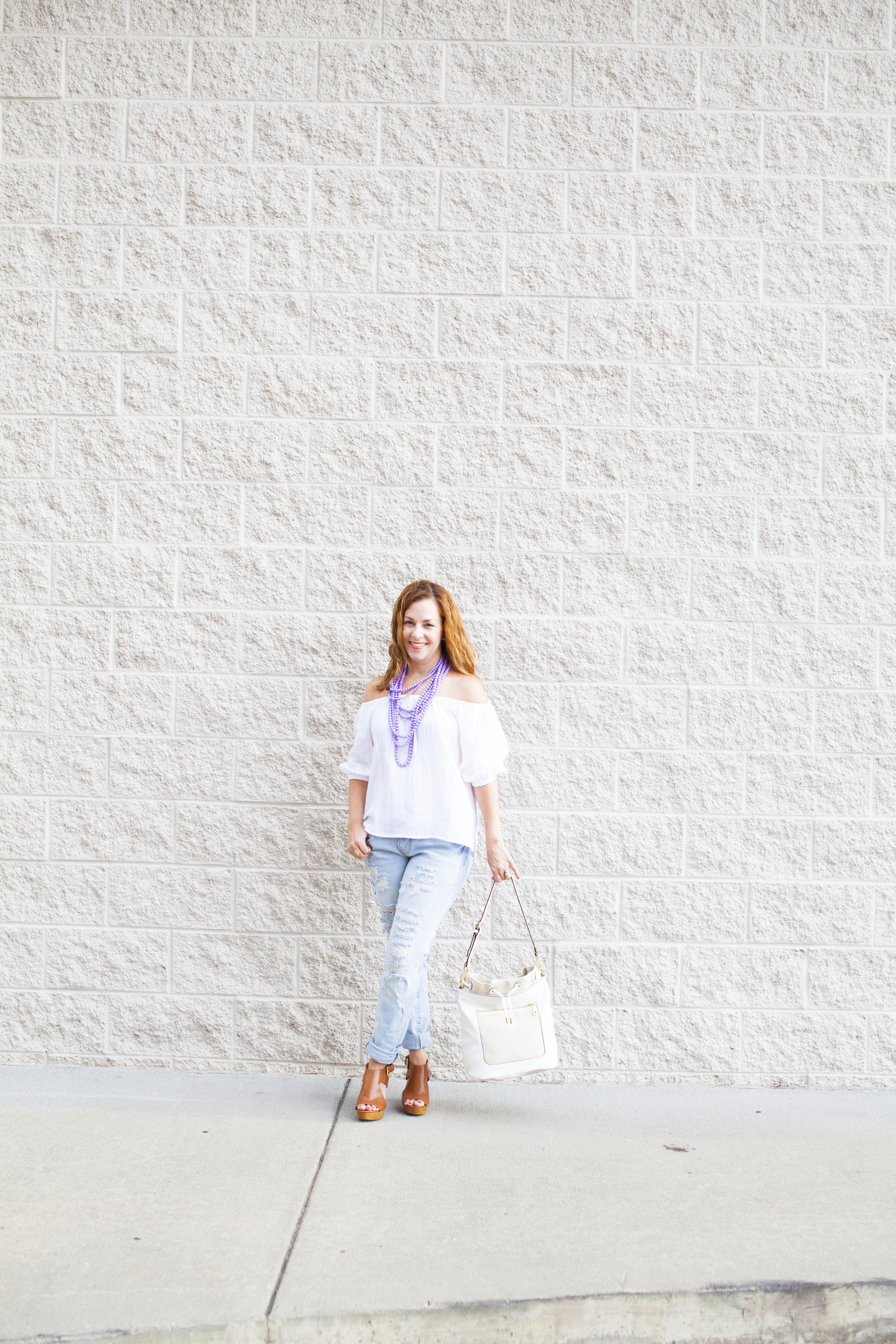 Jen Grano by Ariana Clare  - Copy