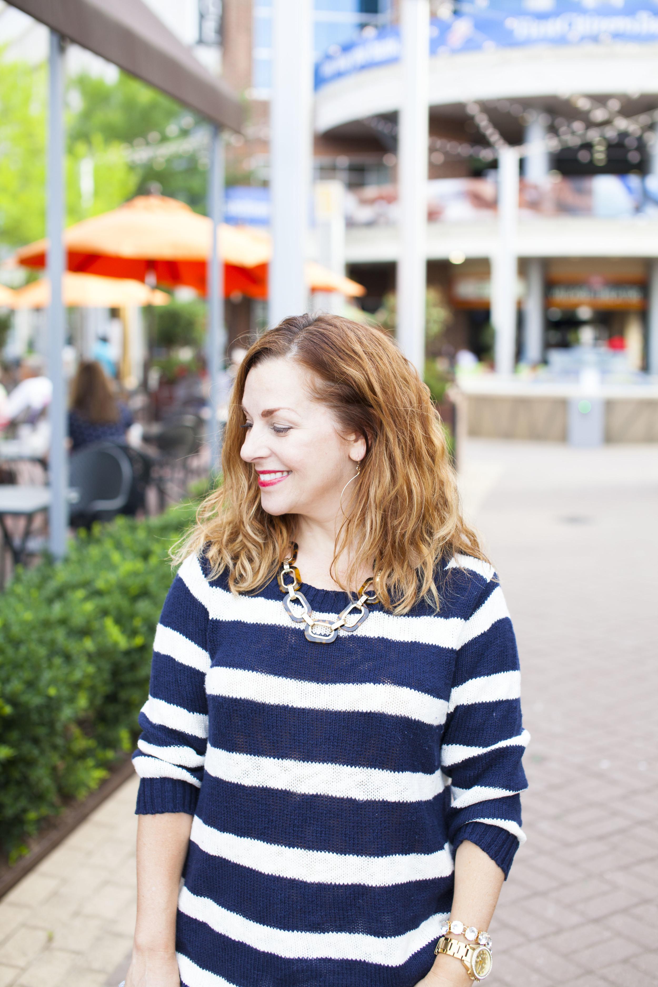 Jen Grano by Ariana Clare _38