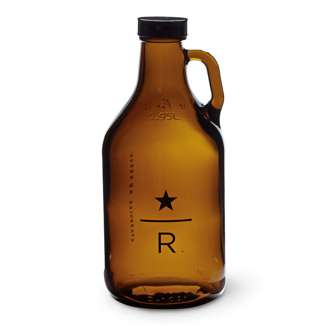 reserve_cold_brew_growler_32oz_summer2_us_ko