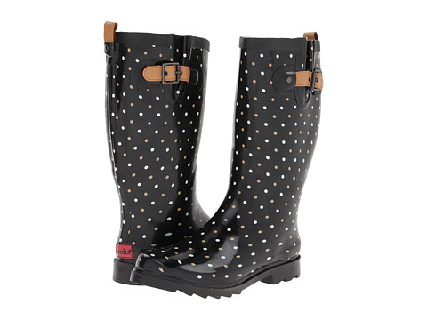 Chooka rainboots