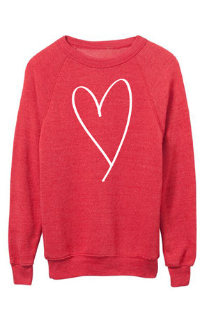 FLAT_heart_free_form_sweatshirt_USE_large