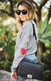 hearts_sweatshirt_styled_USE_compact