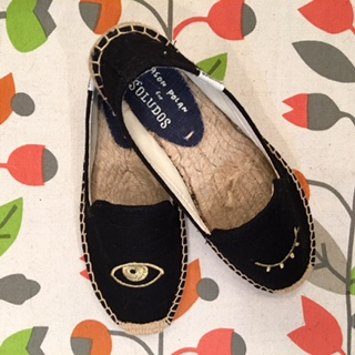 d3a46180be345 Blog — Charlotte Shop Girl