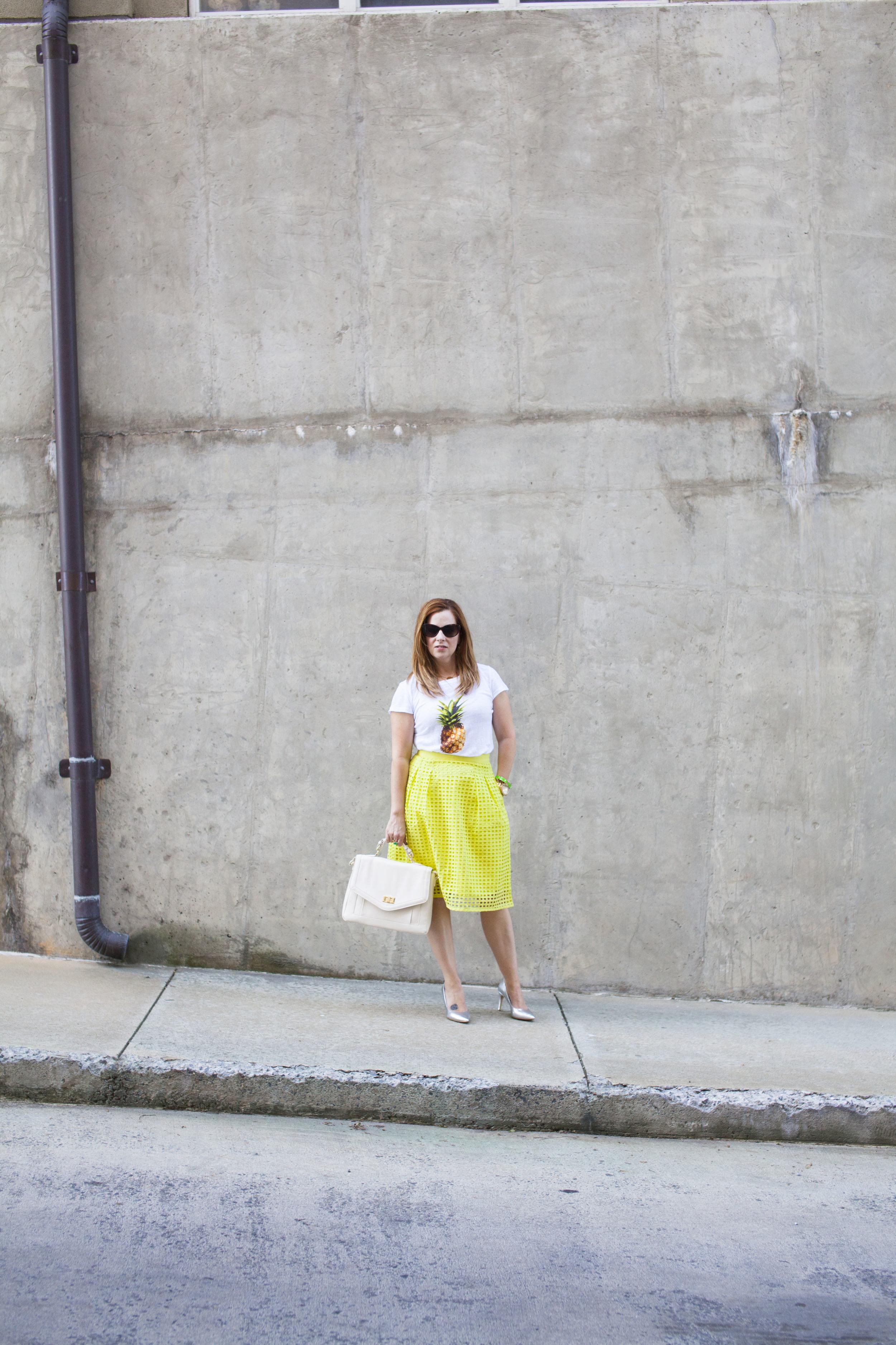 Jen Grano by Ariana Clare Photography_16