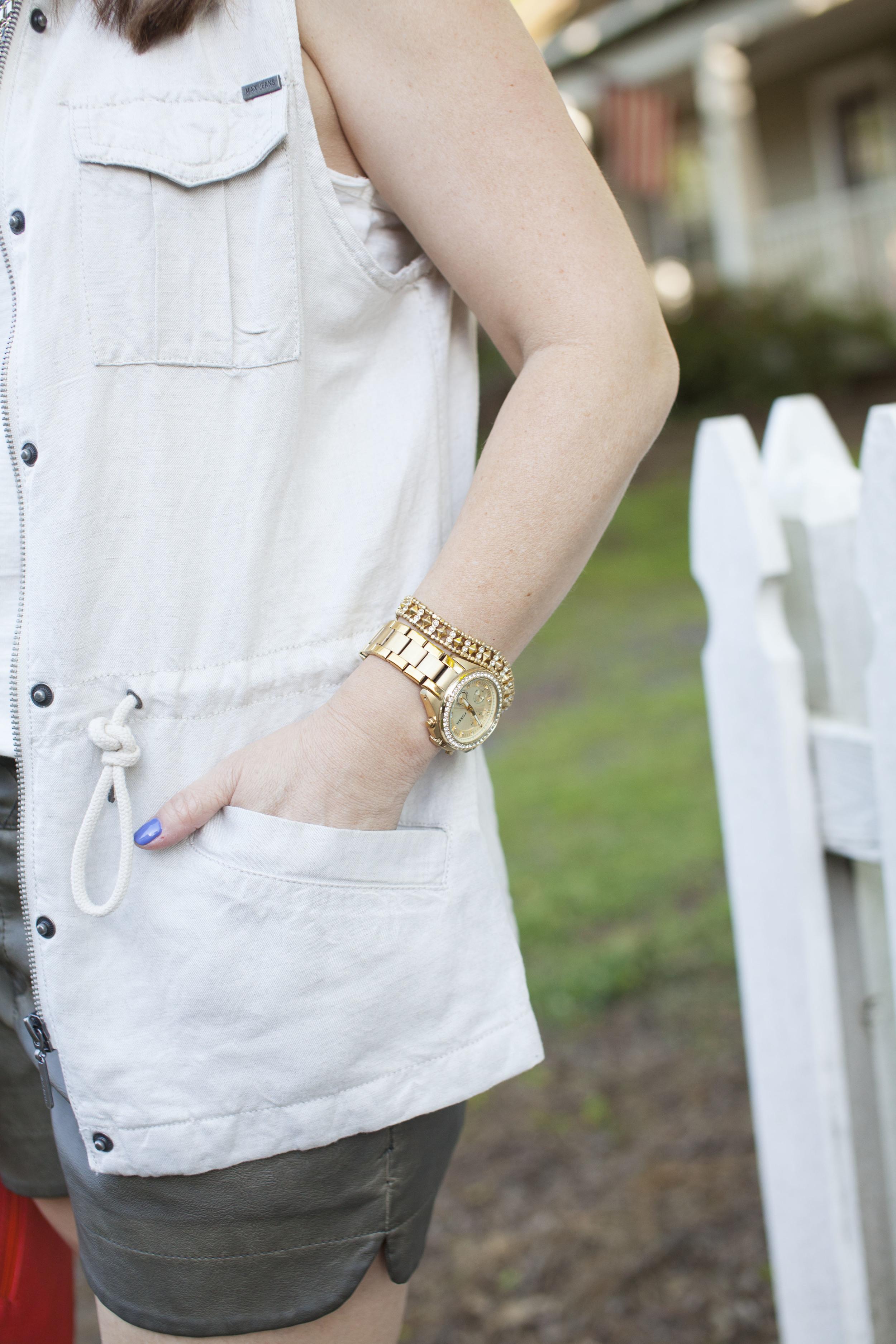 Jen Grano by Ariana Clare Photography_53