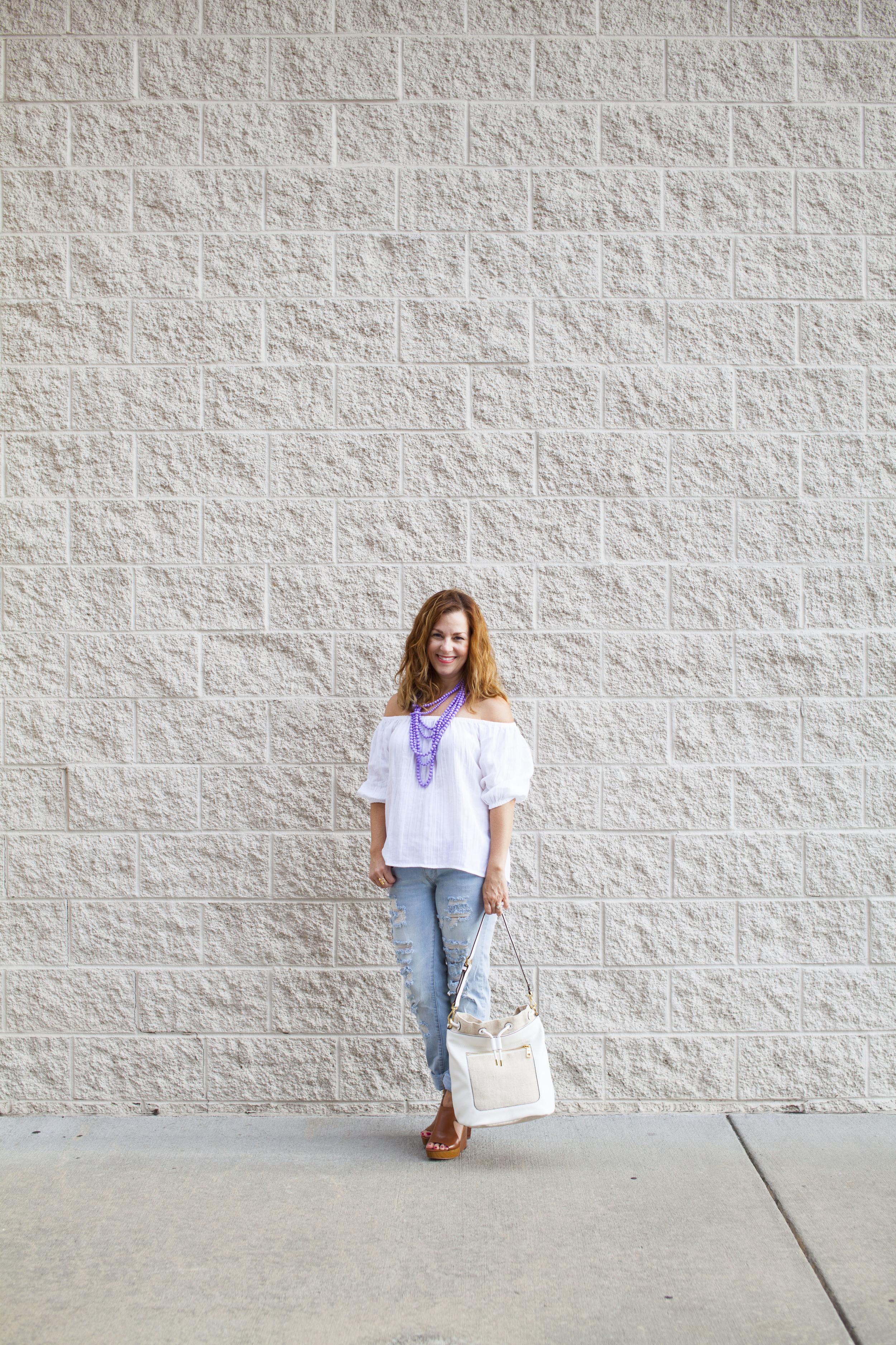 Jen Grano by Ariana Clare _17