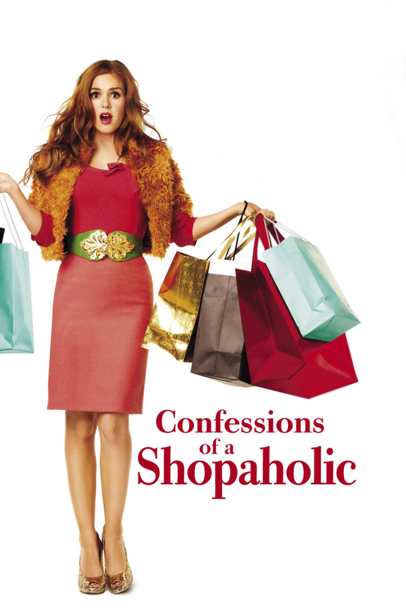 Confessions-of-a-Shopaholic-movie-poster