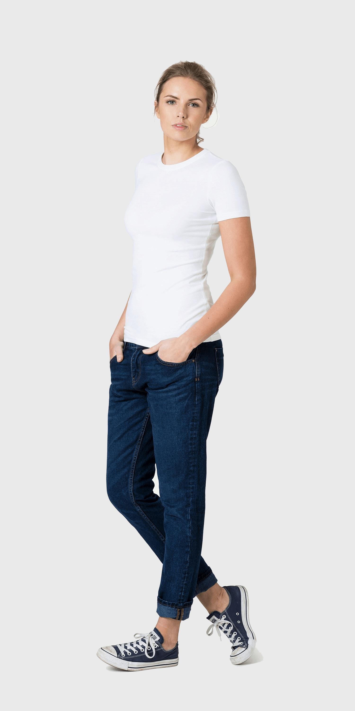 womens-white-organic-cotton-round-neck-tshirt