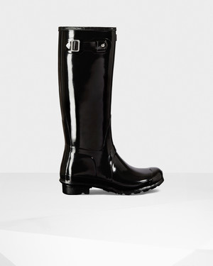 blkhunterboots