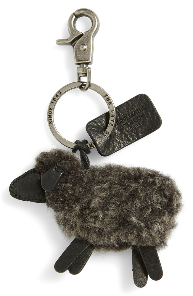 Frye-Shearling-Sheep-Bag-Charm