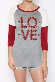 color_bear-love-baseball-tee-multicolor-502ef741_s