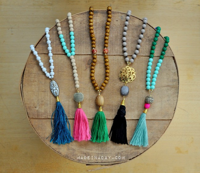 DIY-Tassel-Necklaces-madeinaday_com_-650x560.jpg
