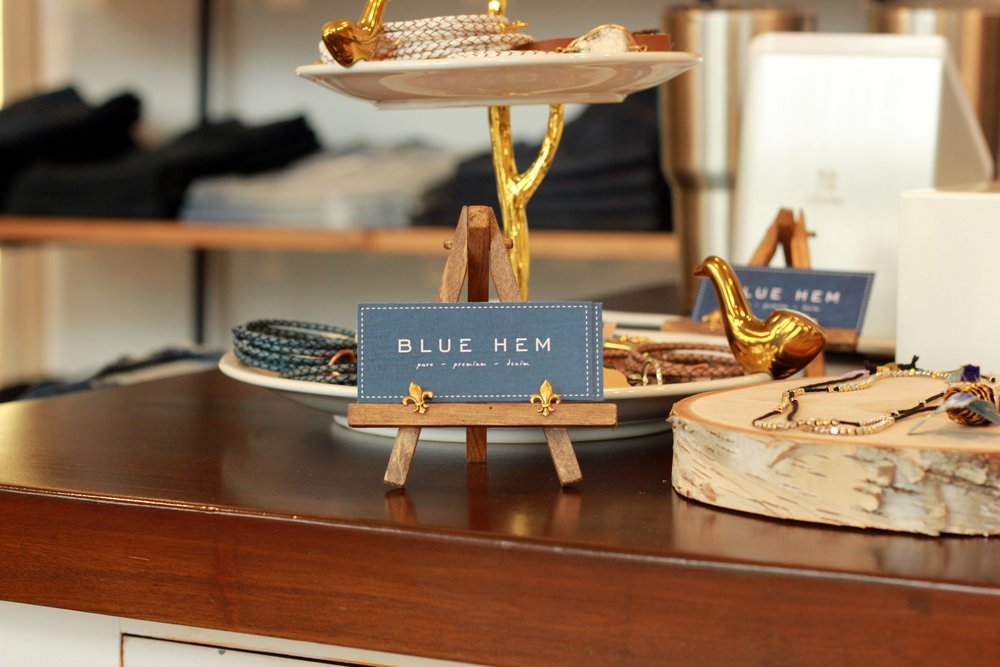 blue hem jewelry stand.jpg
