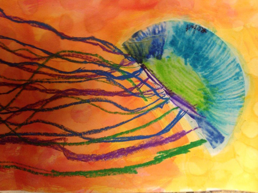 splash jellyfish.jpg