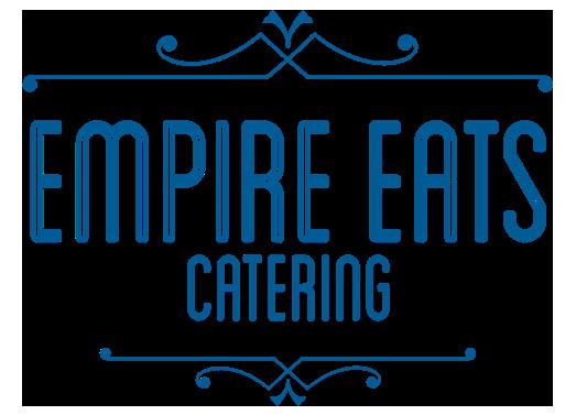 2017_08_18_EEC_Logo_Blue-01-crd.png