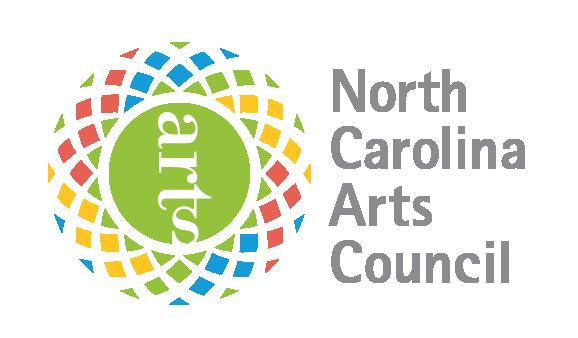 NCAC_logo-01.png