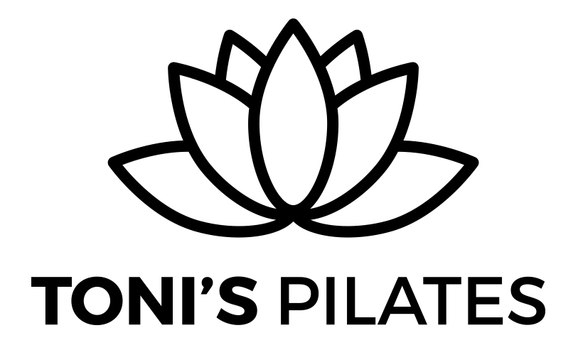 Toni's Pilates & Fitness Studio