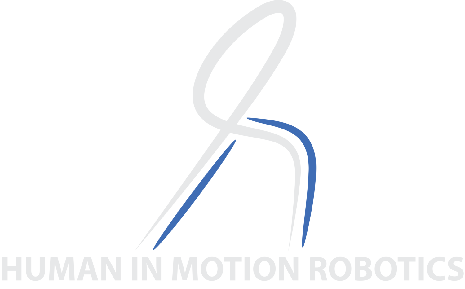 Human In Motion Robotics Inc.
