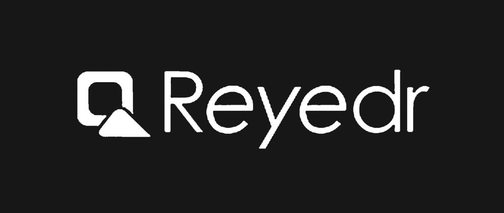 Reyedr New Zealand