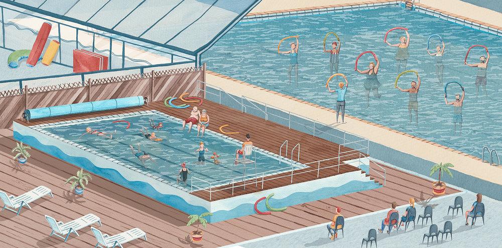 waterside poster fin website.jpg