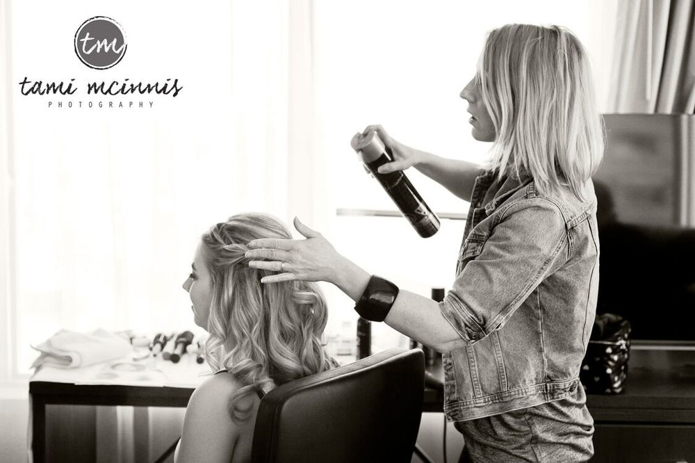 toronto-bridal-hairstylist-amy