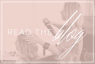 blog-bridal-hair-toronto-professional