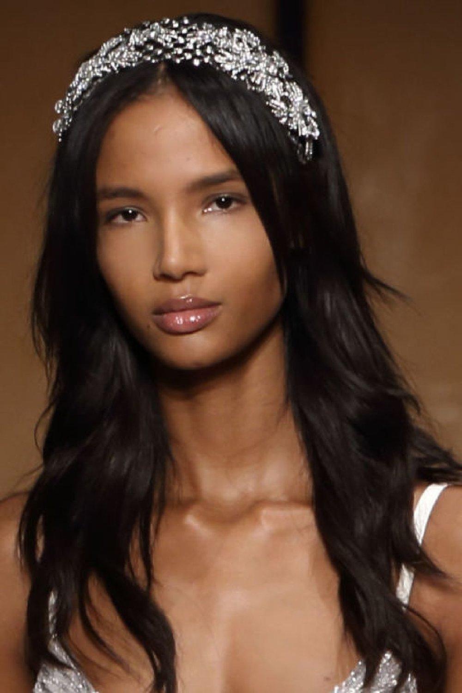 Tiara  Keren Wolf  accessories