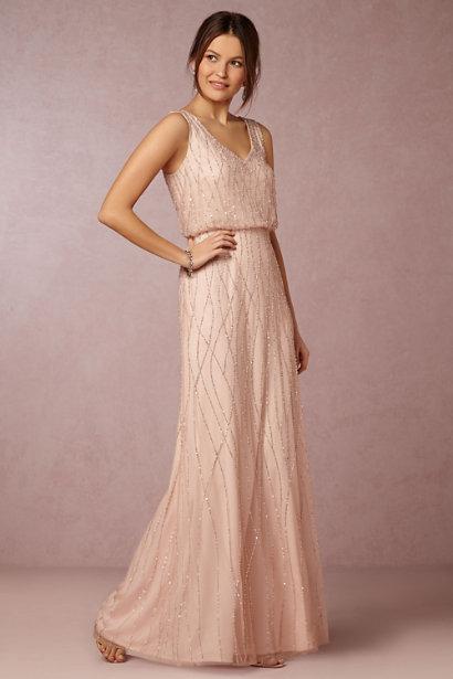 blush dress.jpg