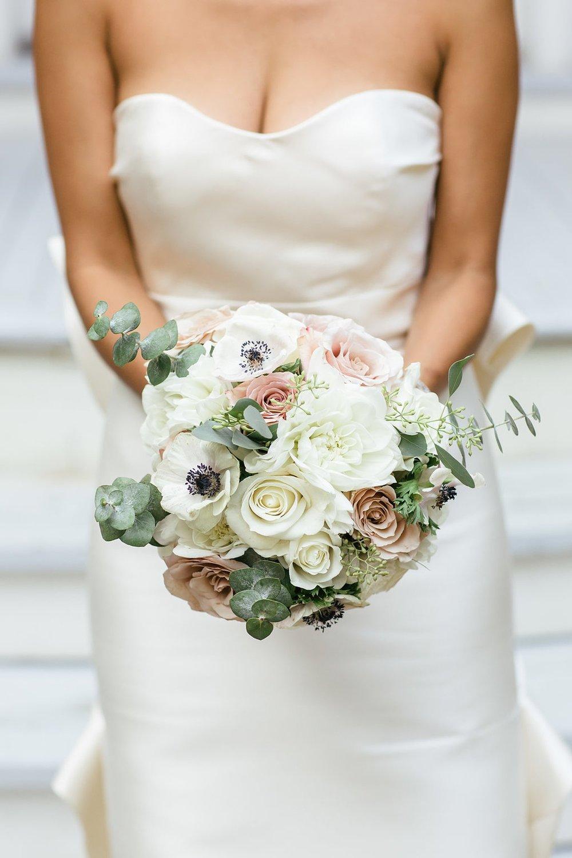 toronto bridal.jpg
